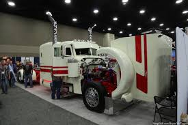 BangShift.com MATS 2017 Gallery - Inside The Mid-America Trucking ... Parting Shots From Louisville Truck Show Bangshiftcom Mats 2017 Gallery Inside The Midamerica Trucking Stmatthews Fire Dept Louisville Kentucky Mid America Truc Flickr Looneyville 104 Magazine Shopping In Power Torque 2014 Part 2 A Wrap Up Of The 2015 Show Ritchie Bros Truck Ky Firetoss Daily Rant Trucks Friends Life On Road And New Throne Fitzgerald Glider Kits Rolls Into Americas Largest Expedite Expo 2019