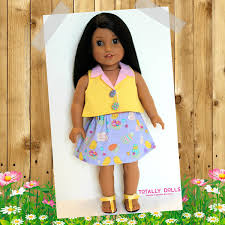 23 Luxury 18in Doll Clothes Patterns Koprufotograflari