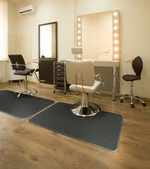 All Purpose Salon Chair Canada by Hair Salon Furniture Hairdressing Salon Furniture Salon