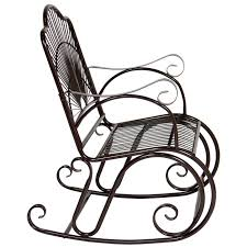 Details About Patio Scroll Porch Rocking Chair Outdoor Deck Seat Antique  Style Backyard Glider Blues Clues How To Draw A Rocking Chair Digital Stamp Design Free Vintage Fniture Images Antique Smith Day Co Victorian Wooden With Spindleback And Bentwood Seat Tell City Mahogany Duncan Phyfe Carved Rose Childs Idea For My Antique Folding Rocking Chair Ladies Sewing Polywood Presidential Teak Patio Rocker Oak Childs Pressed Back Spindle Patterned Leather Seat Patings Search Result At Patingvalleycom Cartoon Clipart Download Best Supplement Catalogue Of F Herhold Sons Manufacturers Lawn Furnishing Style Wrought Iron Peacock Monet Rattan