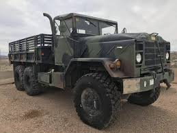 Military Truck - Dogface Heavy Equipment Sales Ural4320 Wikipedia News Iveco Defence Vehicles Littlefield Collection Sale To Offer A Menagerie Of Milita Amazoncom Trumpeter M1078 Light Medium Tactical Vehicle Cargo Revell M34 Truck Offroad Ford Creates Pursuitrated F150 Police Pickup Truck Heavy Expanded Mobility Militarycom Navistar Defense Pickup Diesel Power Magazine Awarded 22 Million Fms Contract Supply 4x4 6x6 The Sentinel Response A Look At Just Two The Many Models Used By Us