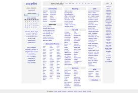 100 Craigslist Rhode Island Cars And Trucks Email Newsletter Design Best Practices 40 Examples Included