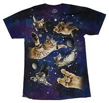 cat t shirts graphic cat t shirts for ebay