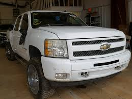 Salvage 2010 Chevrolet SILVERADO Truck For Sale 2010 Chevy Silverado For Sale Have Maxresdefault On Cars Design Chevrolet 1500 Lt Crew Cab 4x4 In Blue Midnight West Plains Vehicles For Used In Fenton Mi 48430 2018 Fresh 2007 Ltz Extended Black 6527 Anson Z71 Lifted Truck Monster Trucks 1500s Phoenix Az Less Than Salvage Silverado