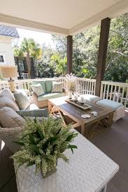 100 Home And Design Magazine Front Porch Charm Charleston Blog