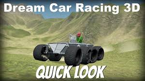 Dream Car Racing 3D- Quick Look- Car Building Game - YouTube City Builder Tycoon Trucks Cstruction Crane 3d Apk Download Police Plane Transporter Truck Game For Android With Mobile Build Space Car Games 2017 Build My Truckfix It Kids Paw Patrol Road Highway Builders Pro 2018 Free Download Building Simulator Simulation Game Your Own Dodge Online Best Resource Border Security Cargo Of Pc Dvd Amazoncouk Video