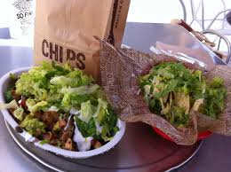 Chipotle Halloween Special Mn by Eating At Chipotle Wednesday Will Help Feed Other People Too Gomn