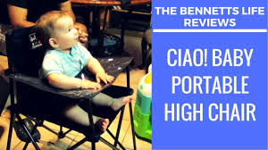 Top 10 High Chairs Of 2019 | Video Review Review Boon Flair Highchair Growing Up Cascadia The Best High Chairs To Make Mealtime A Breeze Why They Baby Bargains Chair Y Feeding Essentials Veronikas Blushing Skip Hop Tuo Convertible Greyclouds Ideas Sale For Effortless Height Adjustment High Chairs Best From Ikea Joie 10 Of Brand Revealed 2019 Mom Smart Top Of Video