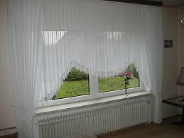 gardinen store 250 cm wohnzimmer vom dekorateur gardine