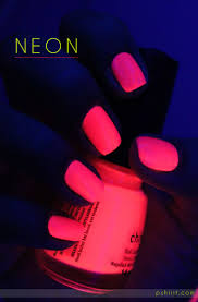 706 Best Glow Images On Pinterest | Adult Tutu, Mark Making And ... Every Girl Needs These 30 Nail Hacks For The Perfect Manicure Elegant Touch Romance Collection Nails Amour Free False Shipping Reviews Lookfantastic Sweatshirt Women Hirts Tank Tops Jcrew Diy Caviar Daily Varnish Nude Mink Best Rainbow Images On Pinterest Rainbows Hair Beauty And Beauty Salons In Barnes Sw13 9ld 192com Tomesia Charles Rocking With The Roysters Sheree Katyperry3dnailartjpg