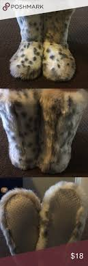 Pottery Barn Teen Animal Print Slipper BootsNWT   D, Slippers And ... 593 Best Created By Ads Bulk Editor 07082016 2139 Images On Womens Slippers From 594 Utah Sweet Savings 44 Pinterest Pajamas Shoes And Shoe Hello Baby Brown Easter Basket Stuffins Bee2 White By Soda Children Girls Bee Embroidered Patch Faux Fur Pottery Barn Kids Holiday Sneak Peek Furry Knit Ca Nursery Star Wars Bedroom Star Wars Bedroom Fniture Snowflakes Faux Fur Keeping Cozy Never Looked So Cute Cuddl For The Newest Little Addition To Family Keep Feet
