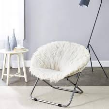 Faux Fur Moon Chair - Polar White College Dorm Days Animalcrossing Amazoncom Pu Dmitory Bed Chair Student Lazy Decorating Ideas To Match Your Style Personality Pllp The Best Futons For Your College Dorm Under 600 Business Best Fniture Popsugar Home China Plastic Pp University Classroom Desk And Sets Faux Fur Moon Polar White Just Finished Moving Into My Room At Reddit Buy Xqy Artifact Environmental Protection