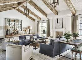 Medium Size Of Living Room Designrustic Decor Long Rooms Rustic