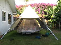 4-pod Stand For Floating Bed With Sunshade In Hawaii. Holds 5-6 ... 247 Best Party Cliche Images On Pinterest Baby Book Shower 25 Unique Backyard Camping Ideas Camping Tricks Ideas For Kids Image Detail Great A Backyard Birthday Yard Games Games Yards And Gaming Places To Have A Birthday For Adults Best Images Splash Pad Near Me 32 Fun Diy Play Kids Adults Kerplunk Game Life Size Jenga Diy Obstacle Course 14 Out In Your Parenting Adult Tree House Treehouse