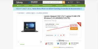 Blinq Coupon Codes Fingerhut Free Shipping Promo Codes For Existing Customers Venus Com Coupon Code Online Intex Corp Up To 75 Off Blinq Discount 2018 World Of Gunships Promo Codes Ntb Coupons Tune Up Gamestop Free Shipping Park And Fly Hartford Ct Nokia Shop Double Coupon Policy For Kmart 220 Electronics Code Lincoln Center Today Events Osm 2019 Pax Food 50 Vornado Coupons October Stc Sephora Hacks Krazy Lady Bike Bling Scottrade Deals