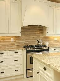 Kitchen Backsplash Ideas With Granite Countertops 1001 Ideas For Ultra Modern Kitchen Backsplash Ideas