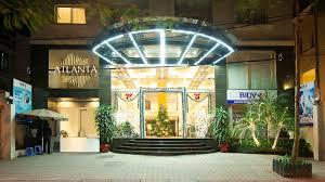 100 Apartment In Hanoi Atlanta Residences Serviced Central