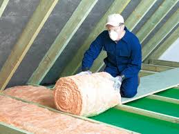 Insulating Attics And Roofs | How-tos | DIY Pole Barn With Creatherm Floor Insulation Hydronic Heat Warm How To Build A Gambrel Roof Shed Howtospecialist Build We Love Horse Barn Zehr Building Llc Awesome Roof Framing Gambrel Truss With A Us Spray Foam Rentals Our Insulation Rental Equipment Best 25 Ideas On Pinterest Metal Olympus Digital Camera Garage Trusses Dramatic Gorgeous Work Completed By Mpi Using Open Cell Home Design 32x48 Buildings Menards Kits Under Cstruction Ksq Bncarriage Shed Update Hugh Lofting 27 Cversion Weeks 21 22 To Property Chetek Wi Smith 007 Youtube