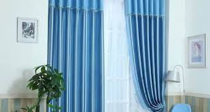 Blackout Curtain Liners Dunelm by Curtains Amazing Blockout Eyelet Curtains Duck Egg Orion