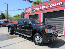 2013 GMC Sierra 3500HD 3500 DENALI 4WD Crew Cab - Stock # A160282 ... 072013 Gmc Sierra 1500 Black Billet Grille Insert Overlaybolt 2013 Gmc Duramax Best Image Gallery 817 Share And Download Find Used Vehicles For Sale Near Jackson Michigan Pressroom United States Sl Nevada Edition Chrome Mirrors Running Boards Whats New Chevrolet Trucks Suvs Truck Trend 072013 Crew Cab Rocker Panel Stainless Steel Body Sle Local Trade Mint Sale In Preowned Denali Ceresco 9p260a Painted Fender Flares K1500 44 Loaded 1owner Low Miles 2505 Gulf Coast Inc For