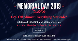 Tacklewarehouse.com Memorial Day Sale - 15% Off Almost ... Phenix Baits Posts Facebook Catch Commander Powcan Obd 2 Scanner Enhanced Universal Obd1 Obd2 Code Reader Car Diagnostic Tool Auto Automotive Engine Fault Scan Free Download Sportsmans Guide Coupon Coupons Images Crazy I Loves Me Some Good Deals Tackle Warehouse Unboxing Cart Abandonment Strategies 10 Proven Ways To Outkast Fishing Tackle Coupon Code Pampers Mobile Coupons 2018 Xtackle Redefing Fishing Distribution Holdings Inc Spwh Stock Shares 6 Sale Items Every Costco Member Should Shop In February Tackledirect Hashtag On Twitter