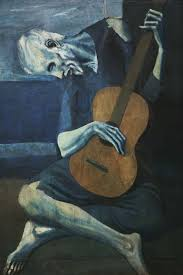 Picasso Still Life With Chair Caning Analysis by Important Names In Modernism On Emaze
