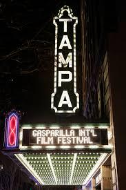 Daves Pumpkin Patch Tampa by Tampa Improv Comedy Club Bar U0026 Restaurant Ybor City Tampa
