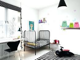 le bon coin chambre enfant lit bebe occasion le bon coin lit bebe occasion le bon coin canape