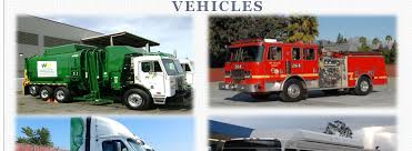 ON-ROAD HEAVY-DUTY VEHICLES Byd Trucks Receive Transport Canada Import Approval Topics Pola Powerpoint Slide Temporary Board Order Circular No 52 To Port Of Los Angeles Tariff Onroad Heavyduty Vehicles Scraps 2 Truck Replacement Program Port Of Seattle Drayage Truck Registry And Rfid Tag Fulfillment Regulation Informational Packet Advanced Clean Act Now Plan World News Program Usa Port Readies 1 Go To Httpspdtrcleairactionplanorg Enter Your Username Motor Carrier Agreement Falindd Air Rources Board Pages 19 Text