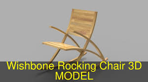 3D Model Of Wishbone Rocking Chair Review Eames Chair 3d Model Vintage Doris Diamond Model For Download In Max 2014 And Obj Mid Century Z Lounge 3d Max Obj Fbx Blend Kolton Rocking Marl Grey Download Free By Madecom Kids Rocking Chair White Leather Swivel With A Stool Kartell Comback Wishbone Hansel Armchair Originals Chairmakers Rocker Highly Detailed C4d Caravan Sports Blue Xl Suspension Patio