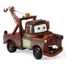Amazon.com: Disney Pixar Cars Mater 8