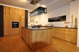 küche kaufen bei gmunden schiffer sams gmbh co kg