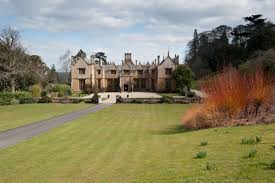 Dillington House Near Ilminster. Wedding Venues Somerset ... Wedding Venue In Somerset A Unique Country House Pennard Blog Kerry Bartlett Fine Art Photographer The Rockery Bath Hitchedcouk Jackie And Lee Day At Brympton Yeovil Magical Sequins Fairy Lights Barn Off The Beaten Track Tithe Barns Large Weddings Venues Bristol Dillington Gay Guide Feature Maunsel West Caters Devon