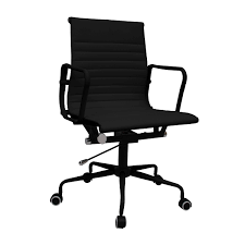 Chair: 46 Outstanding Black Modern Office Chair. Two Black Office Chairs Isolated On White Stock Photo Buy Inndesign Home Office Chairs Online Lazadasg Best For 20 Herman Miller Secretlab Laz Black Rolling Chair Titan Series Rogen Executive Walnut Desk Human Factors And Ergonomics Swivel To Work In An Comfort Fniture Screen Melbourne Gas Lift At Argoscouk Tesoro Zone Mevious