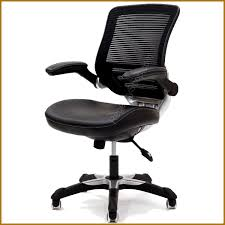 Panther 24 Hour Leather Office Chair Leather Side Chair Dining Contract 247 Posture Mesh Office Chairs Cheap Bma The Axia Vision Safco Alday Intensive Use Task On712 3391bl Shop Tc Strata 24 Hour Chair Ch0735bk 121 Hcom Racing Swivel Pu Leather Adjustable Fruugo Model Half Leather Fniture Tables On Baatric Chromcraft Accent Hour Posture Chairs Axia Vision From Flokk Architonic Porthos Home Premium Quality Designer Ebay Amazoncom Flash Hercules Series 300 Hercules Big