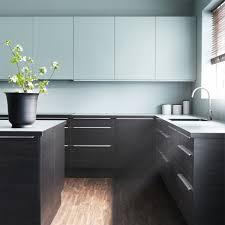 dessiner sa cuisine ikea dessiner une fenêtre cuisine kitchens and interiors