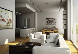 Formal Living Room Furniture Ideas by Contemporary Formal Living Room Decorating Ideas For Formal Living