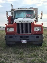 100 Diesel Pulling Trucks For Sale Picture Mack Bulldog Tough Pinterest Mack Trucks
