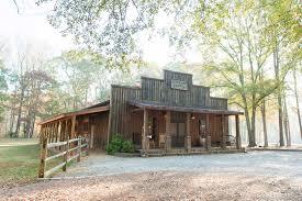 Sweetwater River Deck Events by Atlanta U0027s Best Wedding Reception Venues Party U0026 Special Events Venues