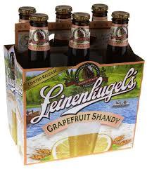 Jack O Traveler Pumpkin Shandy Abv by Jacob Leinenkugel Brewing Company Shandy Beer Pinterest
