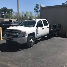 Online Auction Items- Pickup Trucks... - Arkansas Game And Fish ...