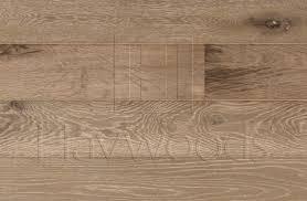 100 Oak Chalet CLEHW662BR Grey Rustic Grade Trade Clearance Wood