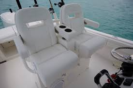 Regulator 28 | Regulator Marine Boats How To Add More Seats Your Fishing Boat Sport Magazine Cheap Yachts For Sale 10 Used Motoryachts Under 150k 15 Top Ptoon Deck Boats For 2018 Powerboatingcom 21 Best Beach Chairs 2019 Making New Marine Vinyl 6 Steps With Pictures Shoxs 5605 Compact Jockeystyle Boat Suspension Seat Swing Back Leaning Post Seawork Shockwave Princecraft Gateway Power Sports 7052954283new Or Secohand Buyers Guide Four Of The Best Used British Yachts