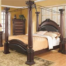 Types Of Beds by Classy Design Bed Frames With Posts 36 Different Types Of Beds