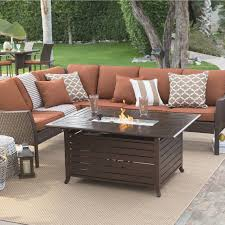 Garden Furniture Top View Psd Awesome 30 Luxury Outdoor Clothing Brands Design Benestuff
