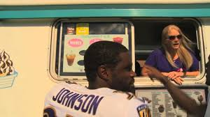Baltimore Ravens Giddy Over Surprise Ice Cream Truck Visit - YouTube Ice Cream Truck Business Youtube Complete Coloring Page Learn Colors For Kids Hde Shopkins Season 3 Playset Mercedesbenz Shaved Paradise Cookie Website All Week 4 Challenges Guide Search Between A Bench The Images Collection Of Cream Truck For Sale In Arizona Mobile Dodge Racing Studebaker At Irwindale Spee Philippines Fortnitethe Icecream Truck Repair Car Garage Service Bikini Girl Stealing Ice From