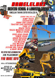 Training Machines:Fork Lift,Excavator,TLB,Front End Loader,Dump ... 2009 Mack Garbage Truck With Labrie Automizer Right Arm Loader 2008 Hess Toy Truck And Front Loadernew In Box With Rare Original Selfcontained Truckloaders Pace Inc 35hp 36hp 10 Yard Hydraulic Dump Truckloader Tandem Reel Loader Dejana Utility Equipment China 100ton Side Forklift Pmac Rl Series Rear Garbage Mid Atlantic Waste Gravely 995041 Hose Sn 0001 Above Peterbilt Log Truck And Pup 050710 Iron Mtn Mi Bob Menzies Photo 2016 Komatsu Pc240 Ll10 Log For Sale 4338 Hours Liebherr Wheel Loader T L514 Loaders Nettikone