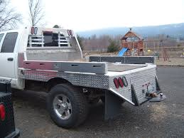 Welcome To DieselWerx.com Nor Cal Trailer Sales Norstar Truck Bed Flatbed Sk Beds For Sale Steel Frame Cm Industrial Bodies Bradford Built Inc 4box Dickinson Equipment Pohl Spring Works 2018 Bradford Built Bbmustang8410242 Bb80042 Halsey Oregon Diamond K