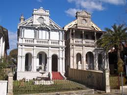 100 Summer Hill House File Smith Street HousesJPG Wikimedia Commons