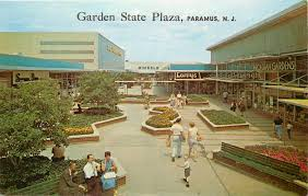Arcadian Gardens Gimbels At The Garden State Plaza Paramus NJ 1965 ... Ski November 2016 By Minmagcom Issuu Strolz Ski Boots North America Home Facebook First Stop Bike Shop Board Barn Snowboard In Killington Vt 2017 Smc Trip Page 2 Snowsports Merchandising Cporation Blog Winter Sports Gear Trends Nj And Tuneups Repairs Maintenance Arcadian Gardens Gimbels At The Garden State Plaza Paramus 1965 Bogner Fire Ice Ladies Deliad Coat Van Saun County Park Bergen Official Website Why You Should Live In Waterbury Ski Barn Paramus All The Family Siblings Thrive With